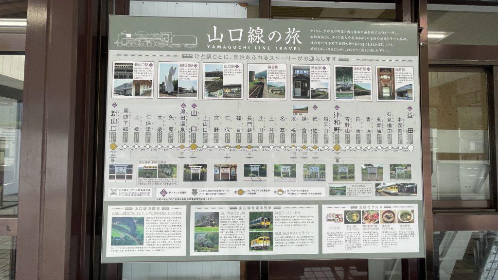 山陰の小京都 津和野 ぶらり旅