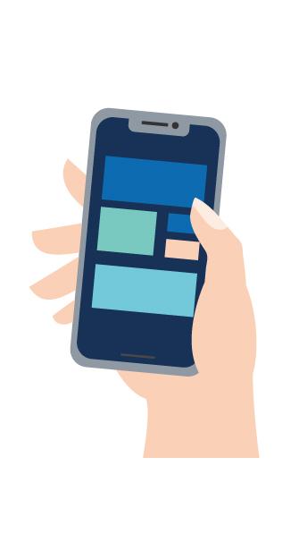 スマホや携帯の万が一の時安心保険